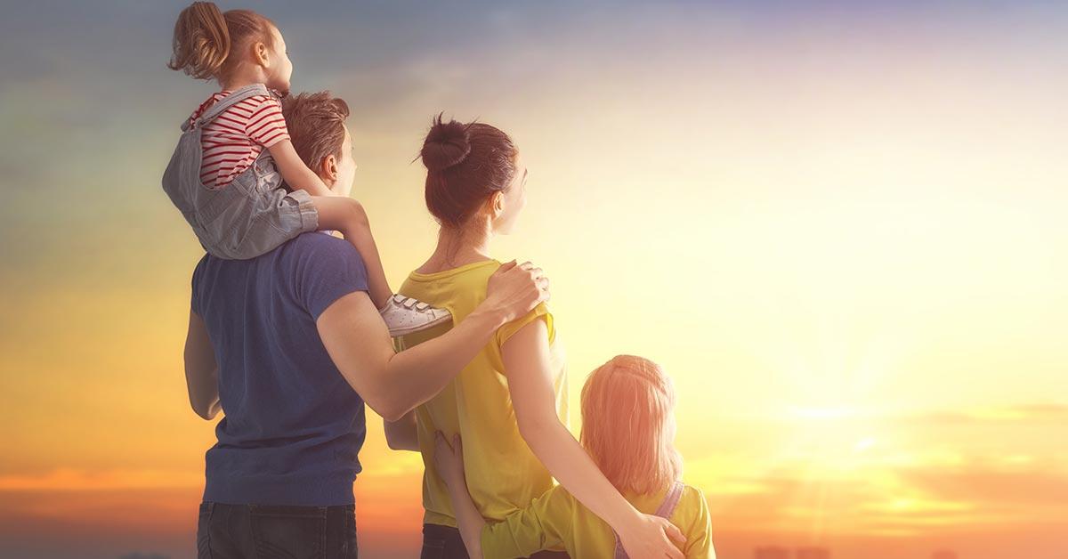 οικογενειακή-ψυχοθεραπεία