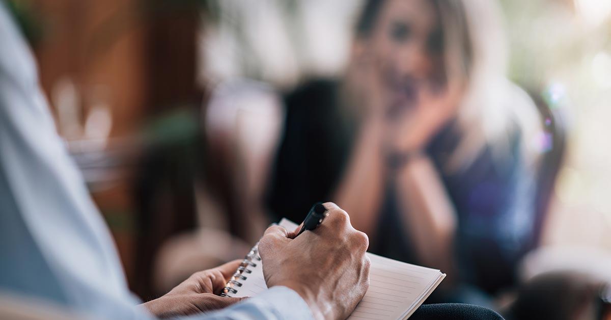 συμβουλευτική-ψυχοθεραπεία-κούβελα-συμβουλευτική-ζεύγους